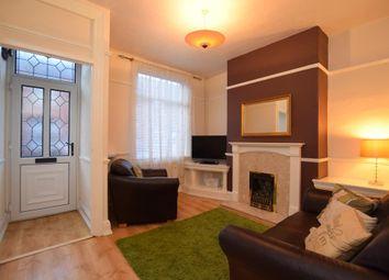 2 bed terraced house for sale in Longreins Road, Barrow-In-Furness LA14