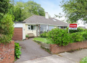 3 bed semi-detached bungalow for sale in Padacre Road, Torquay TQ2