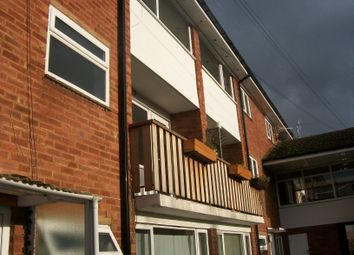 Thumbnail 1 bed maisonette to rent in Victoria Close, Stratford Upon Avon