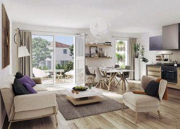 Thumbnail 3 bed apartment for sale in Rhône-Alpes, Rhône, Villeurbanne