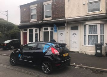 Thumbnail 2 bed terraced house to rent in Perrott Street, Winson Green, 2 Bedroom Terrace