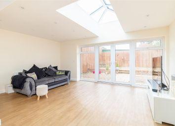 Thumbnail 4 bed property for sale in Westgate, Rillington, Malton