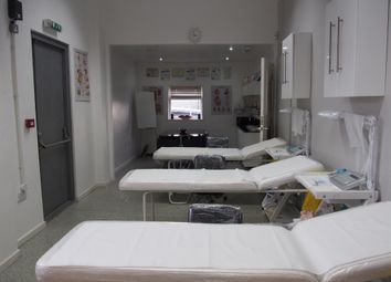 Thumbnail Retail premises for sale in Beauty, Therapy & Tanning BD4, West Yorkshire