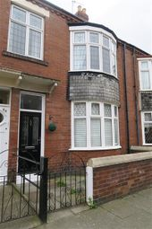 Thumbnail 2 bed flat to rent in Hepscott Terrace, South Shields