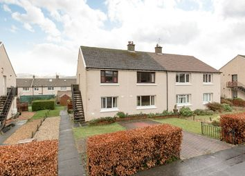 Thumbnail 2 bed property for sale in 26 Oxgangs Road North, Colinton