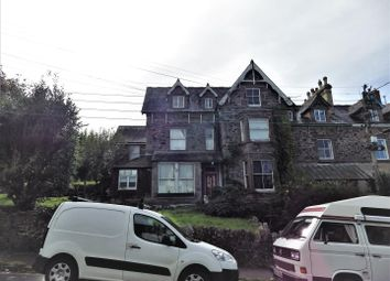 Thumbnail 11 bed property for sale in Station Road, Okehampton