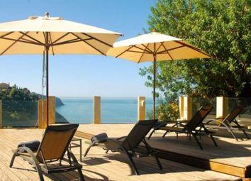 Thumbnail 4 bed villa for sale in Puig De Ros, Llucmajor, Majorca, Balearic Islands, Spain