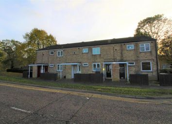 Thumbnail 1 bed flat for sale in Sprignall, Bretton, Peterborough