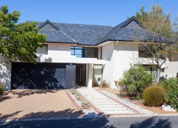 Thumbnail 4 bed detached house for sale in 93 Pearl Valley At Val De Vie Estate, Pearl Valley At Val De Vie Estate, South Africa