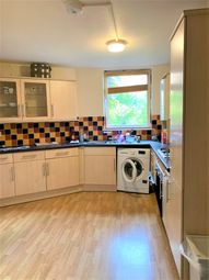 Thumbnail 4 bed flat to rent in Asher Way, Wapping