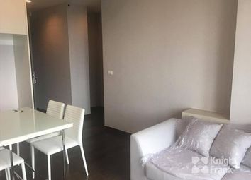 Thumbnail 2 bed apartment for sale in Qasoke, 59.94 Sqm, Fully Furnished