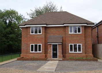 Thumbnail 1 bed flat to rent in Earls Gardens, Amersham, Buckinghamshire