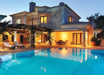 Thumbnail 7 bed villa for sale in Vilamoura, Loulé, Central Algarve, Portugal