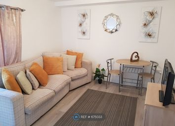Thumbnail 2 bed flat to rent in Hill Road, Harwich