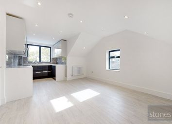 1 bed property to rent in Second Avenue, London NW4