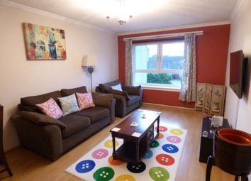 2 bed flat to rent in Ardarroch Court, Aberdeen AB24