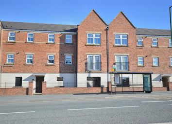 Thumbnail 2 bed flat for sale in The Beeches, Stanley
