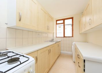 Thumbnail 2 bedroom flat to rent in Earlsfield Road, Earlsfield