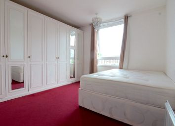 Thumbnail Room to rent in Eden House, Marylebone, Central London