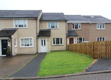Thumbnail 2 bed terraced house for sale in Cronk Grianagh, Douglas, Isle Of Man