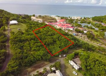 Thumbnail Land for sale in Point Saline, St George, Grenada