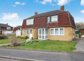 Thumbnail 3 bed property for sale in Compton Drive, Abingdon