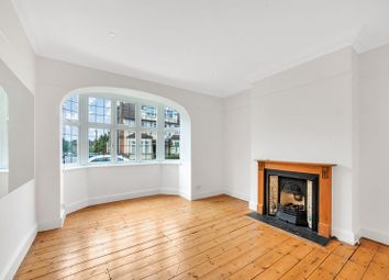 5 bed semi-detached house to rent in Westwell Road, Streatham, London SW16