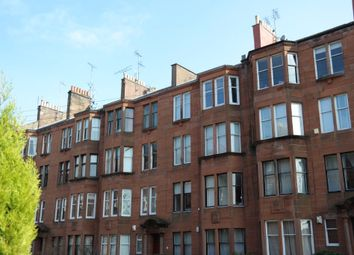 2 bed flat to rent in Airlie Street, Hyndland, Glasgow G12