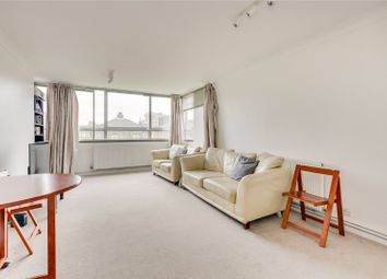 2 bed maisonette for sale in The Towers, Lower Mortlake Road, Richmond TW9