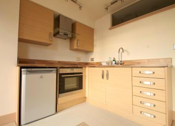 Thumbnail 1 bedroom flat to rent in Institute Walk, East Grinstead