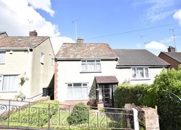 Thumbnail 2 bed semi-detached house to rent in Almond Way, Mangotsfield, Bristol