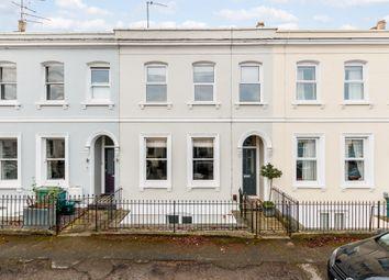 Thumbnail 3 bed terraced house for sale in Cheltenham, Cheltenham