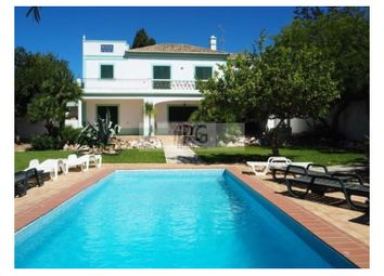 Thumbnail 5 bed villa for sale in Lagos, 8600-302 Lagos, Portugal