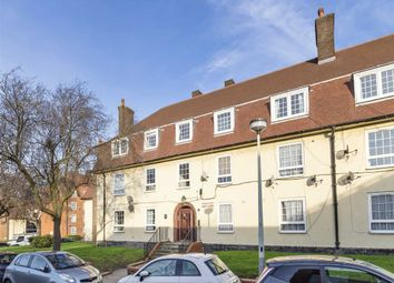 Thumbnail 2 bed property for sale in Mountearl Gardens, London
