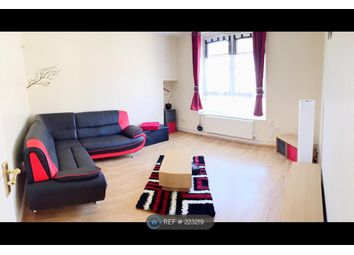Thumbnail 2 bed flat to rent in Orb Strret, London