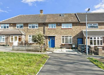 Thumbnail 3 bed terraced house for sale in Englands Lane, Loughton, Essex