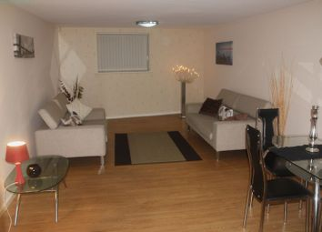 Thumbnail 1 bedroom flat to rent in Hanover Mill, Hanover Street, Newcastle Upon Tyne