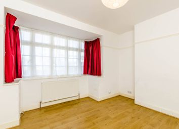 Thumbnail 4 bed semi-detached house to rent in Brook Avenue, Wembley, Wembley Park