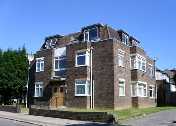 Thumbnail 2 bed flat to rent in Broadfields Area, Edgware, Middlesex