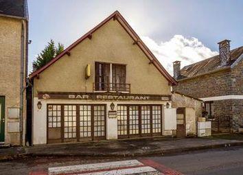 Thumbnail Pub/bar for sale in Perpezac-Le-Noir, France