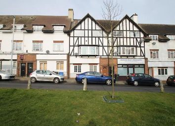Thumbnail 1 bed flat to rent in Gilders Road, Chessington, Chessington