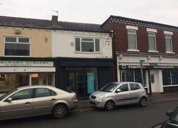 Thumbnail Office to let in Leigh Road, Bolton