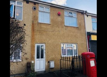 1 bed flat to rent in Dovercourt Road, Bristol BS7