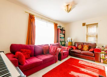 Thumbnail 1 bed flat for sale in Newton Road, Stratford