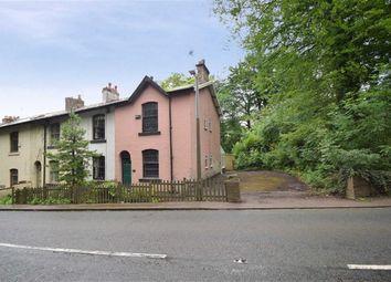 Thumbnail 2 bed cottage for sale in Finnington Lane, Feniscowles, Blackburn