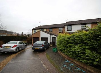 Thumbnail 3 bed semi-detached house to rent in Mary De Bohun Close, Monmouth