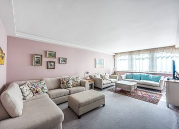 2 bed maisonette to rent in Elystan Place, Chelsea SW3