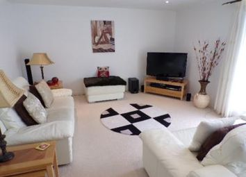 Thumbnail 2 bed flat to rent in Dempsey Court, Queens Lane North