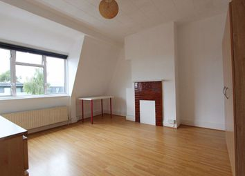 Thumbnail 3 bedroom flat to rent in College Road, London
