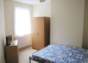 Thumbnail Room to rent in Erleigh Road, Reading